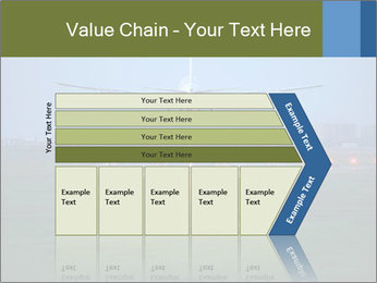 0000075713 PowerPoint Templates - Slide 27