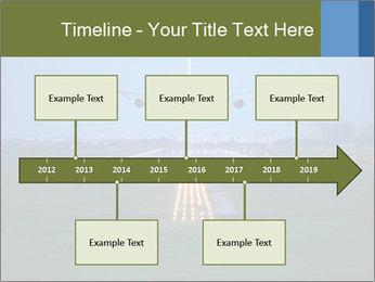 0000075713 PowerPoint Templates - Slide 28