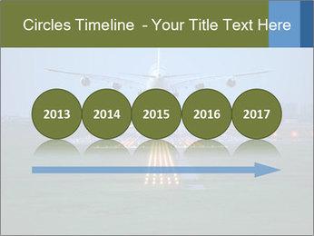 0000075713 PowerPoint Templates - Slide 29