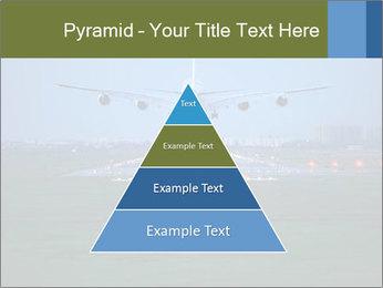 0000075713 PowerPoint Templates - Slide 30