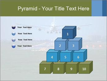 0000075713 PowerPoint Templates - Slide 31
