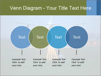 0000075713 PowerPoint Templates - Slide 32