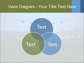 0000075713 PowerPoint Templates - Slide 33
