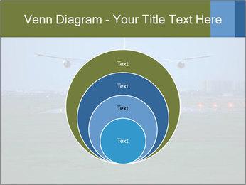0000075713 PowerPoint Templates - Slide 34
