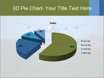 0000075713 PowerPoint Templates - Slide 35