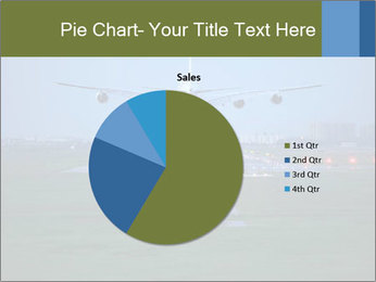 0000075713 PowerPoint Templates - Slide 36