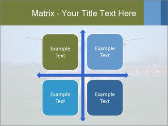0000075713 PowerPoint Templates - Slide 37