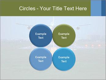 0000075713 PowerPoint Templates - Slide 38