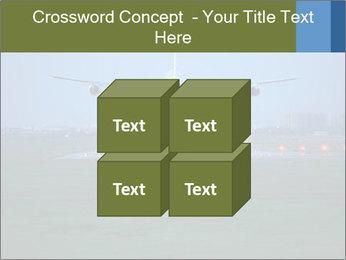 0000075713 PowerPoint Templates - Slide 39