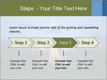 0000075713 PowerPoint Templates - Slide 4