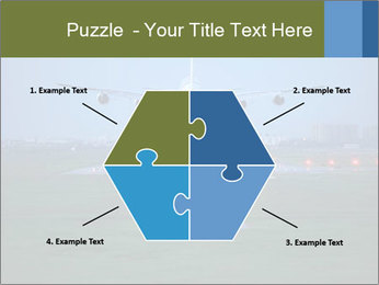 0000075713 PowerPoint Templates - Slide 40