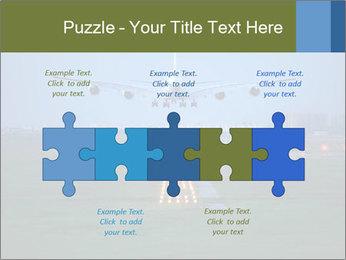 0000075713 PowerPoint Templates - Slide 41