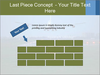 0000075713 PowerPoint Templates - Slide 46