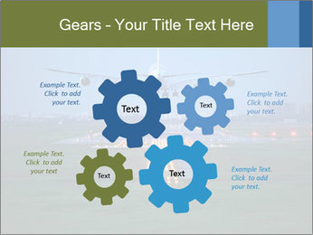 0000075713 PowerPoint Templates - Slide 47