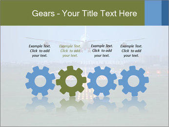0000075713 PowerPoint Template - Slide 48