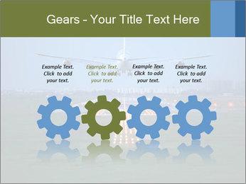 0000075713 PowerPoint Templates - Slide 48