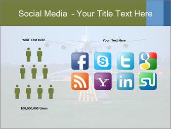 0000075713 PowerPoint Templates - Slide 5