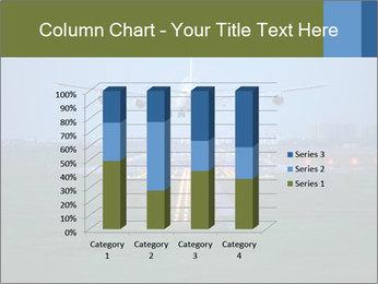0000075713 PowerPoint Templates - Slide 50