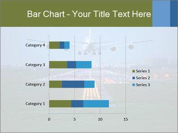 0000075713 PowerPoint Templates - Slide 52