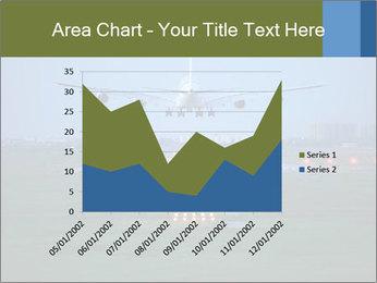 0000075713 PowerPoint Templates - Slide 53