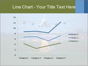0000075713 PowerPoint Templates - Slide 54