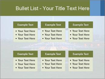 0000075713 PowerPoint Templates - Slide 56