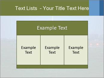 0000075713 PowerPoint Templates - Slide 59