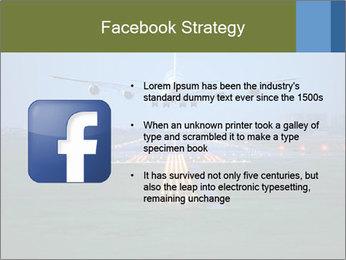 0000075713 PowerPoint Templates - Slide 6