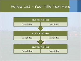 0000075713 PowerPoint Templates - Slide 60