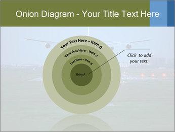 0000075713 PowerPoint Templates - Slide 61