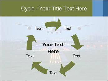 0000075713 PowerPoint Templates - Slide 62