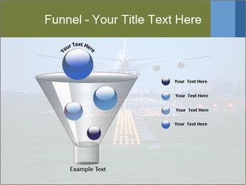 0000075713 PowerPoint Templates - Slide 63