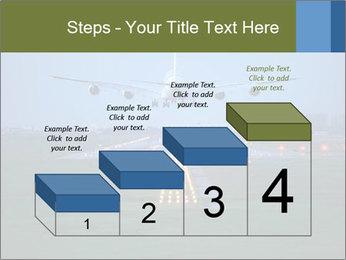 0000075713 PowerPoint Templates - Slide 64