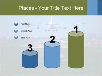 0000075713 PowerPoint Templates - Slide 65