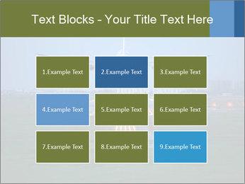 0000075713 PowerPoint Templates - Slide 68