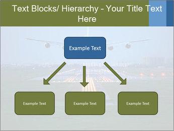 0000075713 PowerPoint Templates - Slide 69