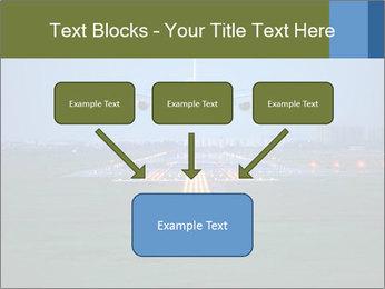 0000075713 PowerPoint Templates - Slide 70