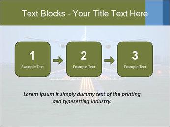 0000075713 PowerPoint Templates - Slide 71
