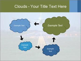 0000075713 PowerPoint Templates - Slide 72