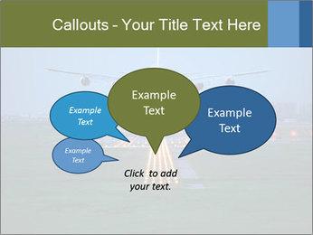 0000075713 PowerPoint Templates - Slide 73