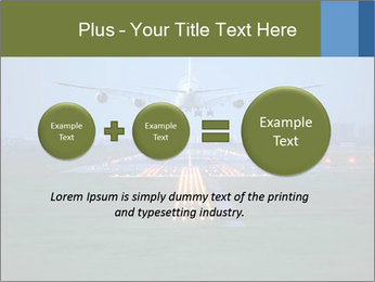 0000075713 PowerPoint Templates - Slide 75