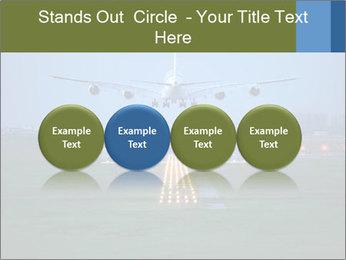 0000075713 PowerPoint Templates - Slide 76