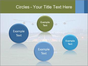 0000075713 PowerPoint Templates - Slide 77