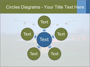 0000075713 PowerPoint Templates - Slide 78