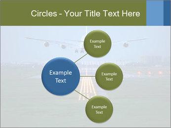 0000075713 PowerPoint Templates - Slide 79