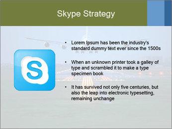 0000075713 PowerPoint Templates - Slide 8