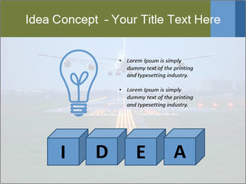 0000075713 PowerPoint Template - Slide 80