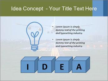 0000075713 PowerPoint Templates - Slide 80