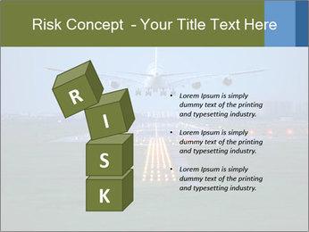 0000075713 PowerPoint Templates - Slide 81
