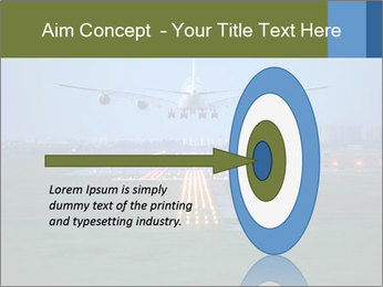 0000075713 PowerPoint Template - Slide 83